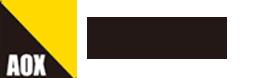 Ηλεκτρικός Ενεργοποιητής, Πνευματικός Ενεργοποιητής, Οριο Διακόπτης Κουτί Προμηθευτές και Κατασκευαστές - Chian εργοστάσιο - Zhejiang Aoxiang Αυτόματος έλεγχος Τεχνολογία Co., Ltd.